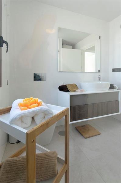 Villa te koop Costa Blanca Algorfa La Finca bk meubel.