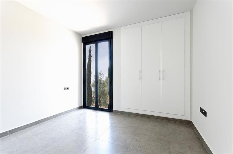 te koop vrijstaande villa Algorfa Costa Blanca Spanje master l.