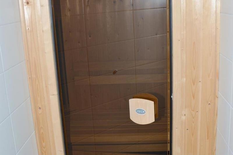 Vakantiehuis te koop Arcen Klein Vink sauna