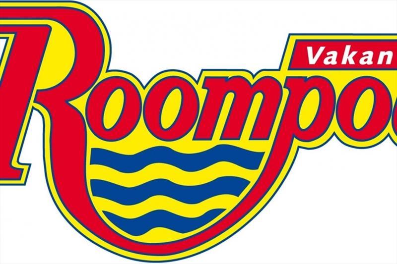 Vakantiehuis te koop in Arcen Limburg park Klein Vink logo roompot