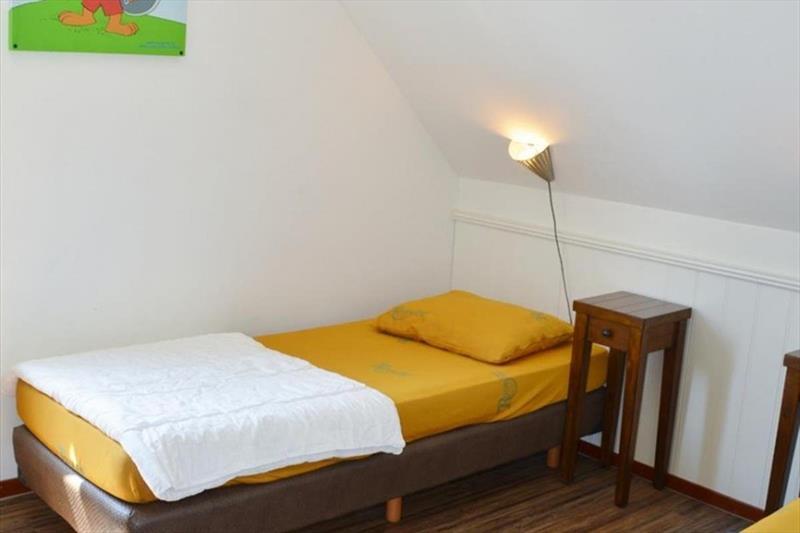 Vakantiehuis te koop Arcen Klein Vink slaapkamer