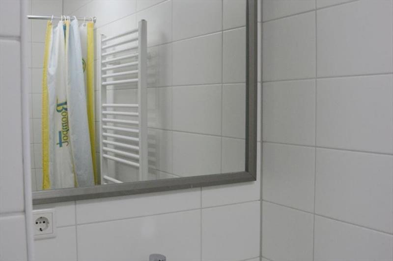 Vakantiehuis te koop Arcen Klein Vink badkamer
