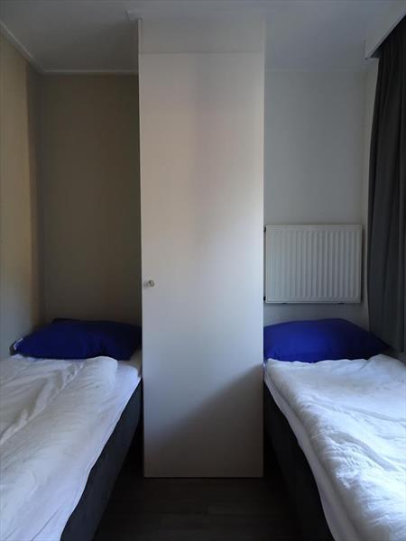 Vakantiehuis te koop Gelderland Beekbergen H.Bergweg 16K 152 Droompark Beekbergen Slaapkamer 3
