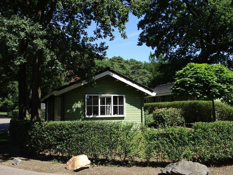Vakantiehuis te koop Limburg Belfeld Maalbekerweg 25 K002  Droompark Maasduinen
