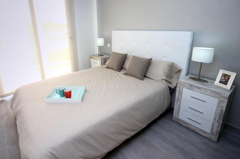 Vakantiehuis kopen Spanje Costa Blanca Benijofar slk.