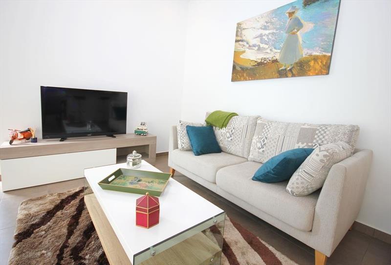 Vakantiehuis kopen Spanje Costa Blanca Benijofar wk.