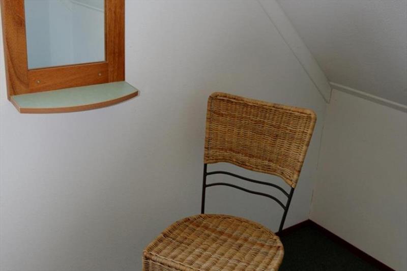 Vakantiehuis te koop Bruinisse Aquastaete Zeeland impressie