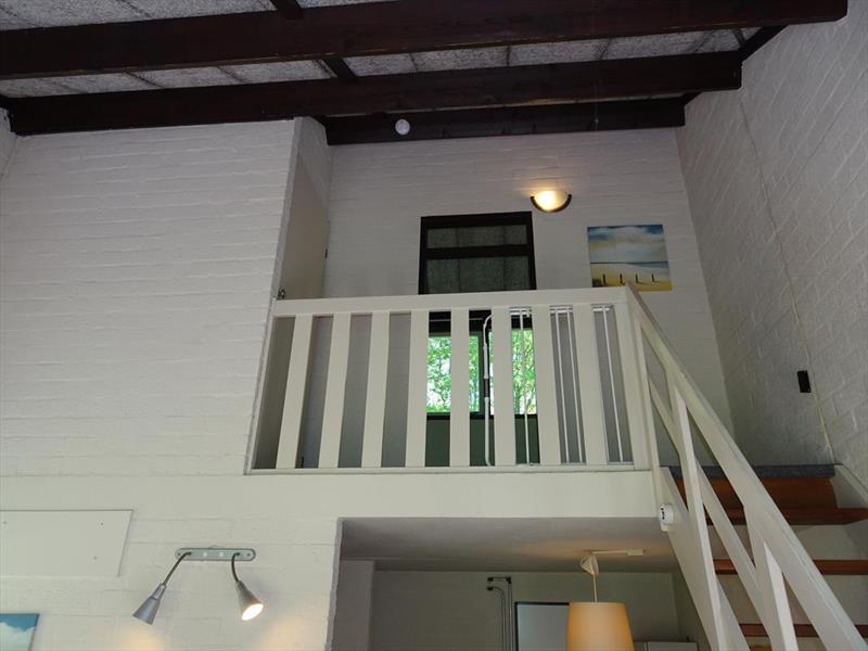 Vakantiehuis te koop Zeeland Bruinisse Molenheideweg 18 Fazantendreef 1 Park De Kreek Vide