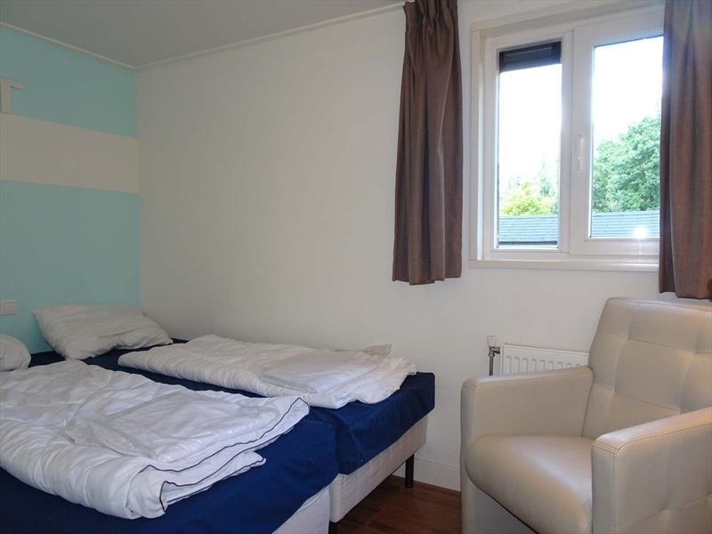 Vakantiehuis te koop in Brunssum  slaapkamer 1
