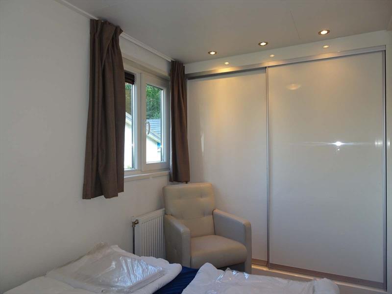 Vakantiehuis te slaapkamer koop in Brunssum  1