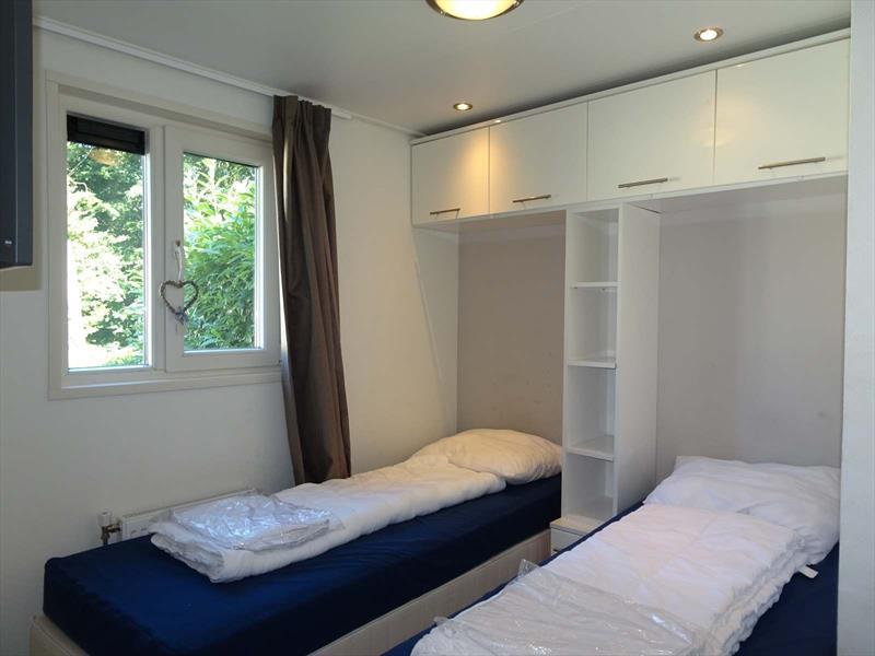 Vakantiehuis te koop in Brunssum  slaapkamer 2