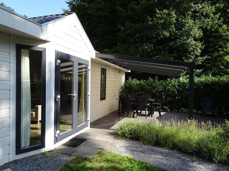 Vakantiehuis te koop in Brunssum