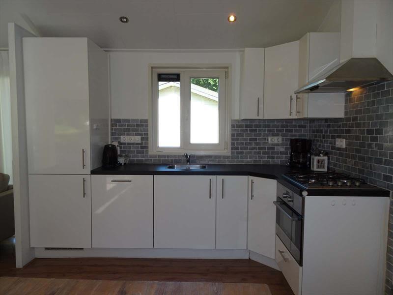 Vakantiehuis te koop in Brunssum  keuken