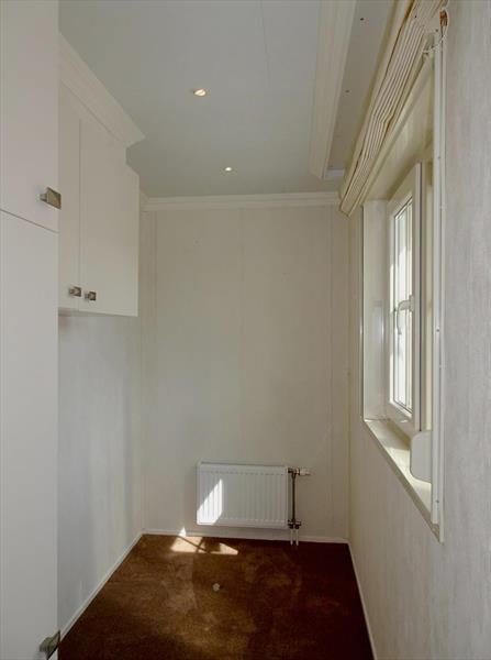 Vakantiehuis te koop Zuid Holland Park De Biesbosch Slaapkamer 2