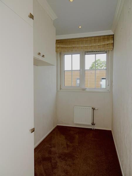 Vakantiehuis te koop Zuid Holland Park De Biesbosch Slaapkamer 3