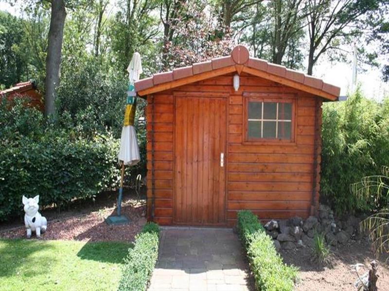 Vakantiehuis te koop Gelderland Epe Tongerenseweg 126 K20 Boerderijpark De Koekamp