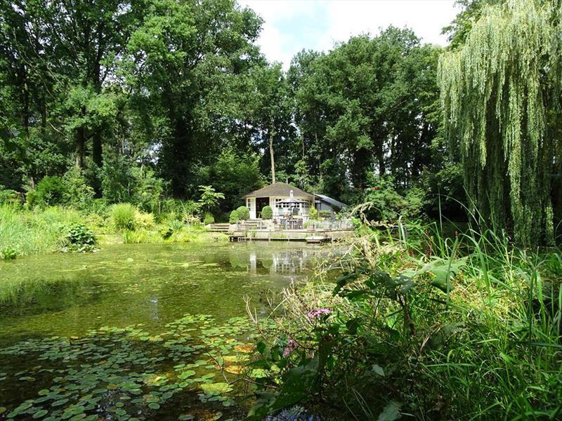 Vakantiehuis te koop Noord-Brabant Heeswijk Dinther Laverdonk 5