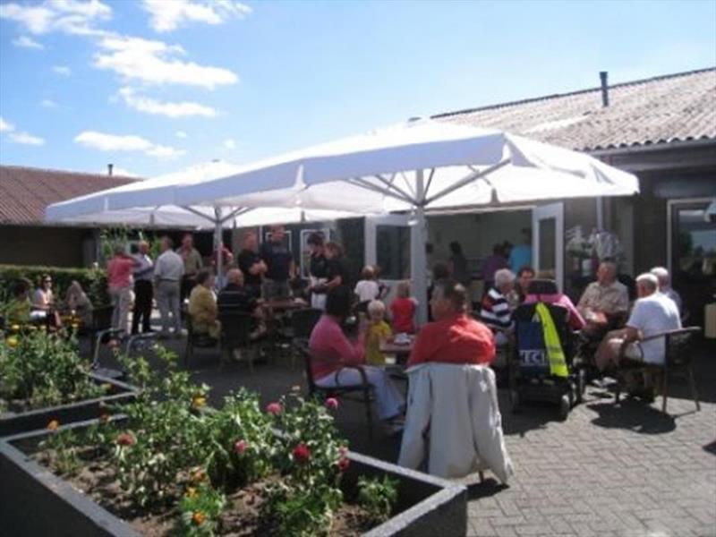 Vakantiehuis te koop Noord-Brabant Heeswijk Dinther Laverdonk 5 Heeswijk