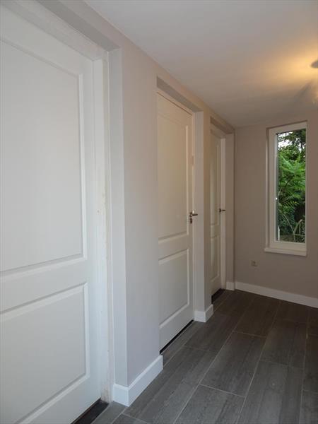 Vakantiehuis te koop Noord-Brabant Heeswijk Dinther Laverdonk 5 Entree