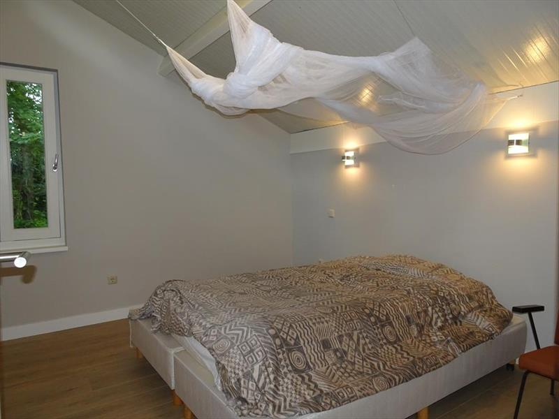 Vakantiehuis te koop Noord-Brabant Heeswijk Dinther Laverdonk 5 Slaapkamer 1