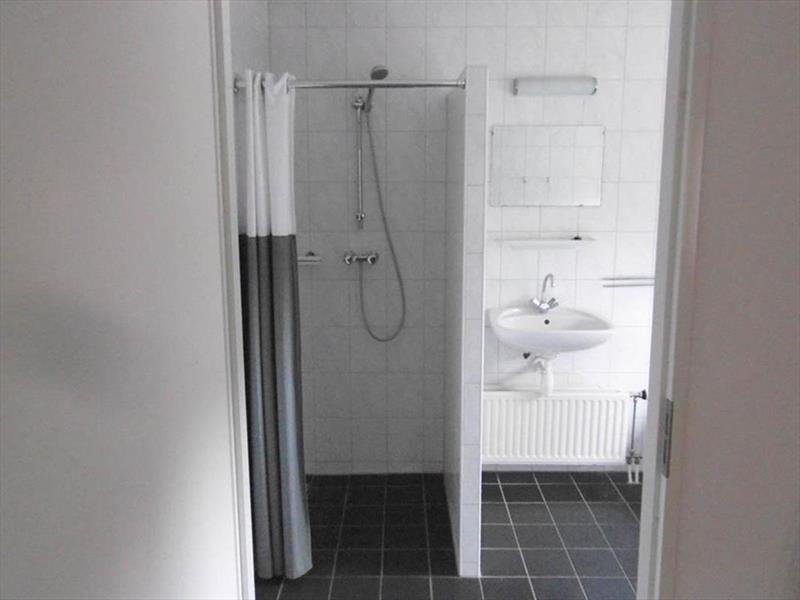 Vakantiehuis te koop Drenthe Hooghalen H.v. Halenweg 2 K57 Park Het Grote Zand Badkamer