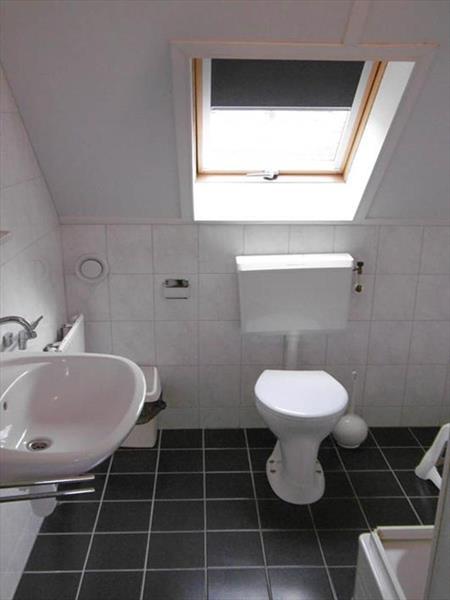 Vakantiehuis te koop Drenthe Hooghalen H.v. Halenweg 2 K57 Park Het Grote Zand