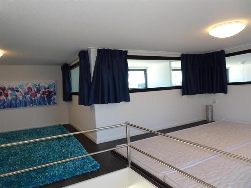 Vakantiehuis te koop Gelderland Hulshorst Varelseweg 211 Hulst16 Park Bad Hoophuizen Slaapkamer 3
