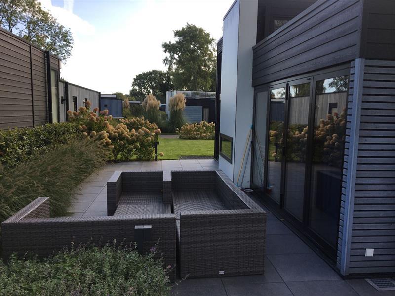 Vakantiehuis te koop Gelderland Hulshorst Varelseweg 211 Hulst16 Park Bad Hoophuizen buiten
