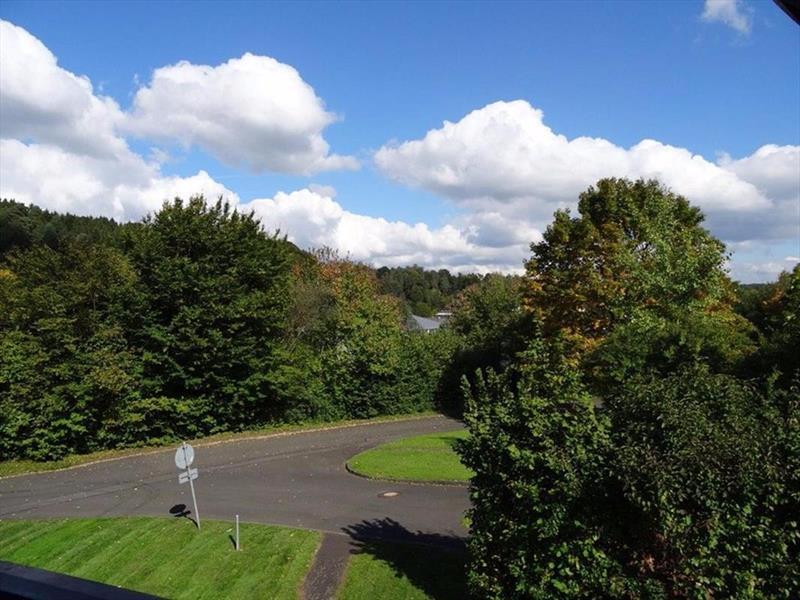 Vakantiehuis te koop Seepark Kirchheim park 2