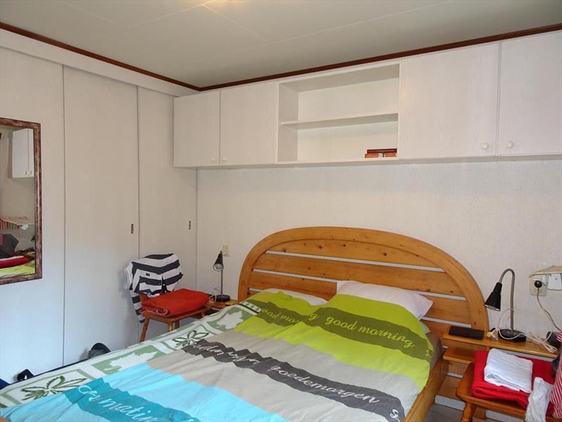 Vakantiehuis te koop Gelderland Lochem Ploegdijk 2 K312 Resort De Achterhoek Slaapkamer