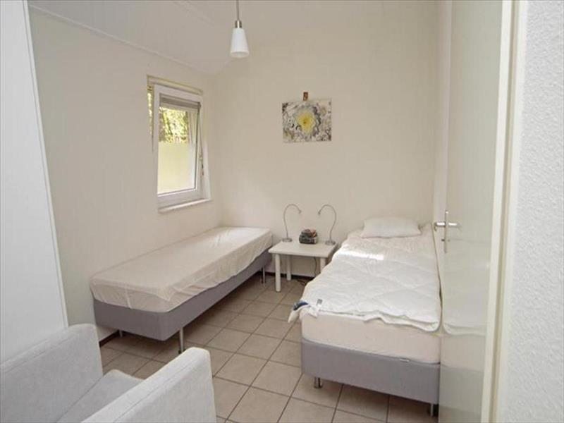 Vakantiehuis te koop Gelderland Lochem Vordenseweg 6 K233 Buitencentrum Ruighenrode Slaapkamer 2