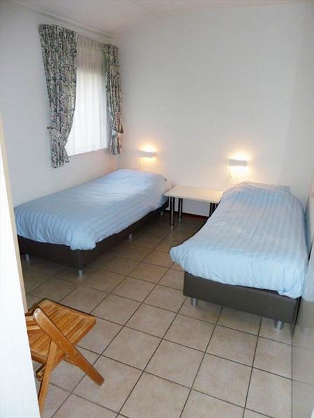 Vakantiehuis te koop Gelderland Lochem Vordenseweg 6 K233 Buitencentrum Ruighenrode Slaapkamer 3