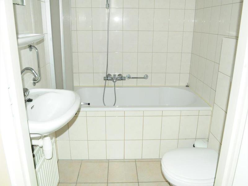 Vakantiehuis te koop Gelderland Lochem Vordenseweg 6 K233 Buitencentrum Ruighenrode Badkamer