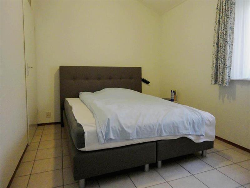 Vakantiehuis te koop Gelderland Lochem Vordenseweg 6 K233 Buitencentrum Ruighenrode Slaapkamer 1