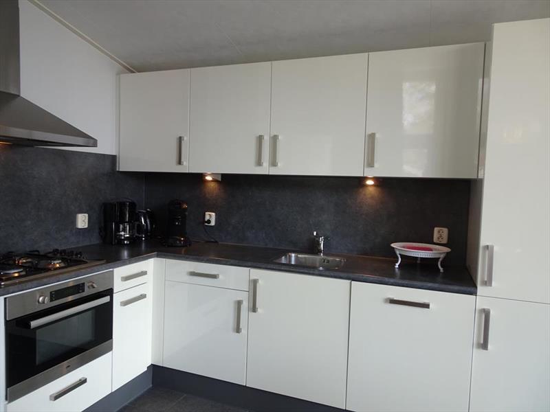 Vakantiehuis te koop Gelderland Lochem Ploegdijk 2 K128  Resort De Achterhoek  Keuken