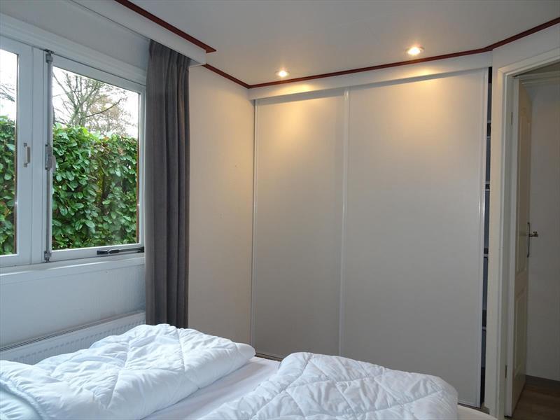 Vakantiehuis te koop Gelderland Lochem Ploegdijk 2 K99a  Resort De Achterhoek Slaapkamer 2