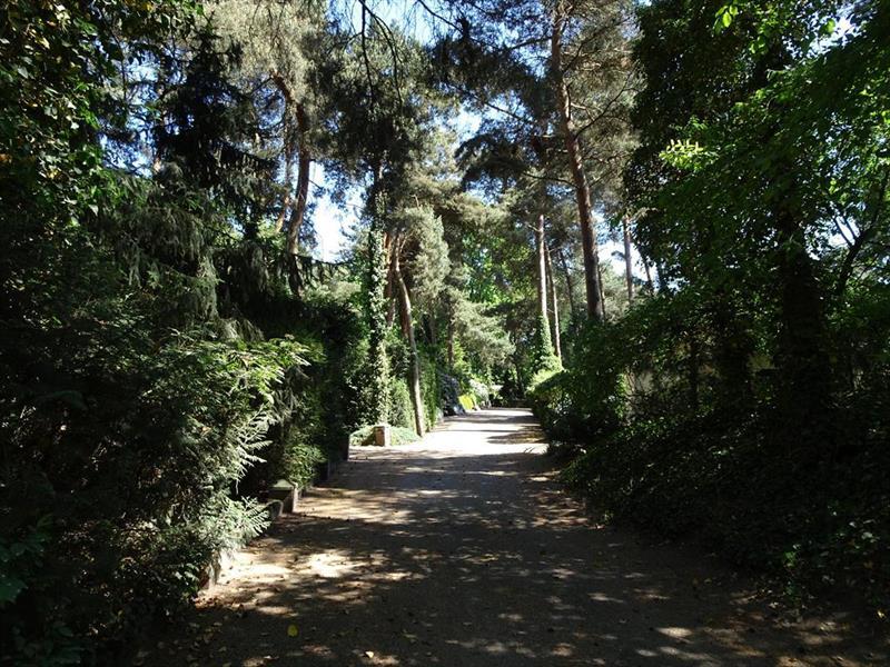 Vakantiehuis te koop Limburg Meijel Steenoven 12 K135 Bungalowpark Stille Wille
