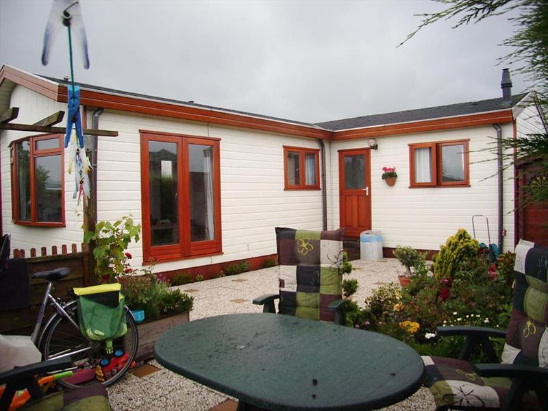 Vakantiehuis te koop  Zuid Holland Moerkapelle