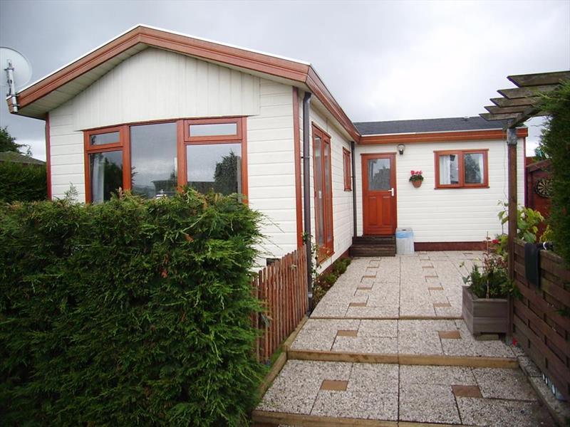 Vakantiehuis te koop  Zuid Holland Moerkapelle Entree