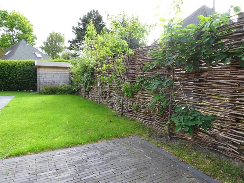 Vakantiehuis te koop Zuid-Holland Ouddorp Dijkstelweg 59