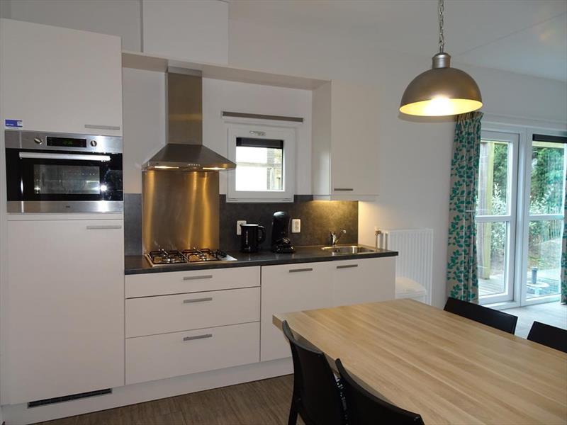Keukens Zuid Holland : Oude keukens te koop affordable oude kasten te koop google zoeken