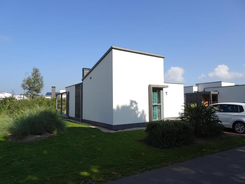 Vakantiehuis te koop Z.Holland Ouddorp Vloedburgh 6 Roompot Strandpark Duynhille