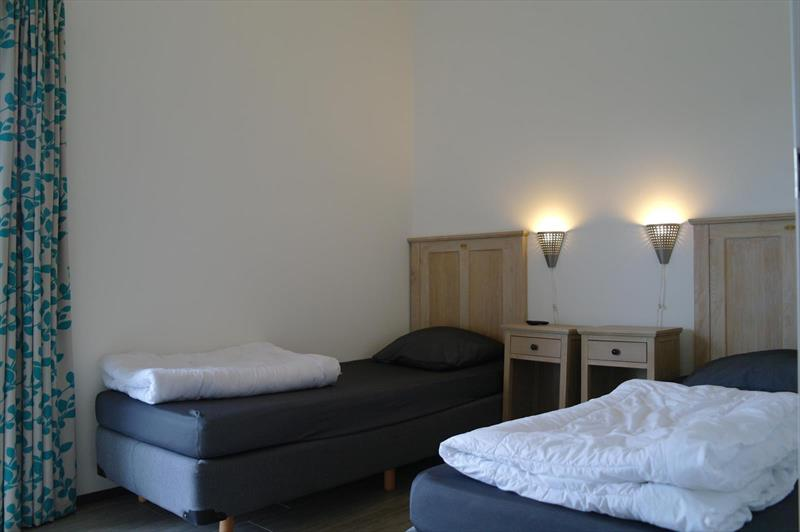 Vakantiehuis te koop Zuid Holland Ouddorp Strandpark Duynhille Duinven 27