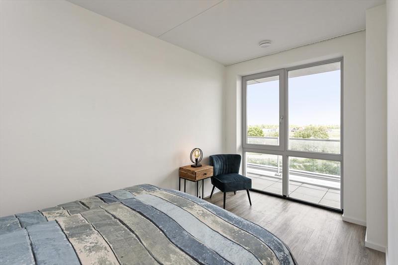Vakantiehuis te koop aan het water omgeving