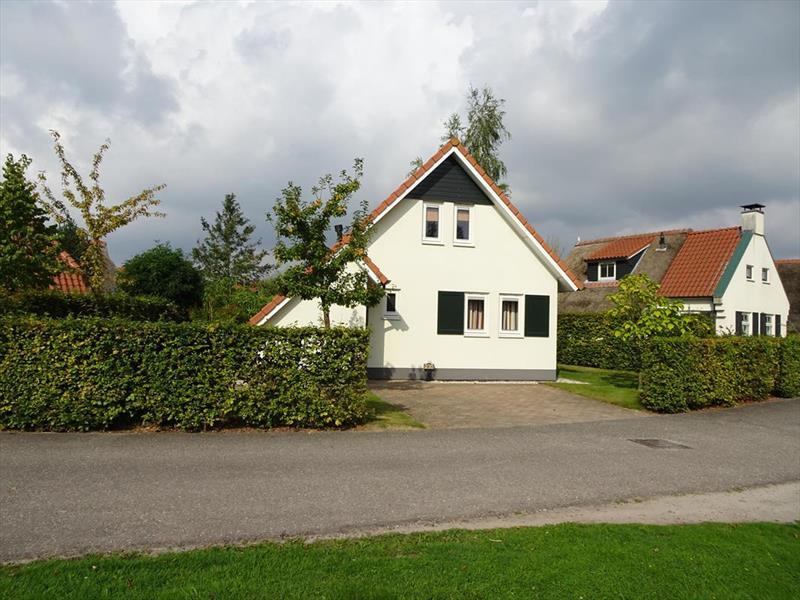 Vakantiehuis te koop Limburg Sevenum Domein De Schatberg