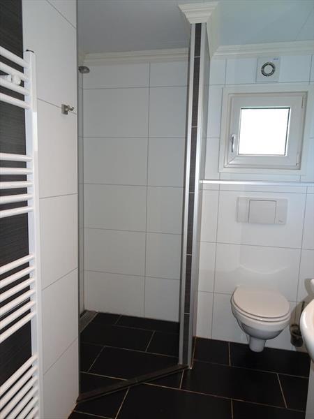 Vakantiehuis te koop Limburg Susteren Hommelweg 2 K269 Resort Limburg Badkamer