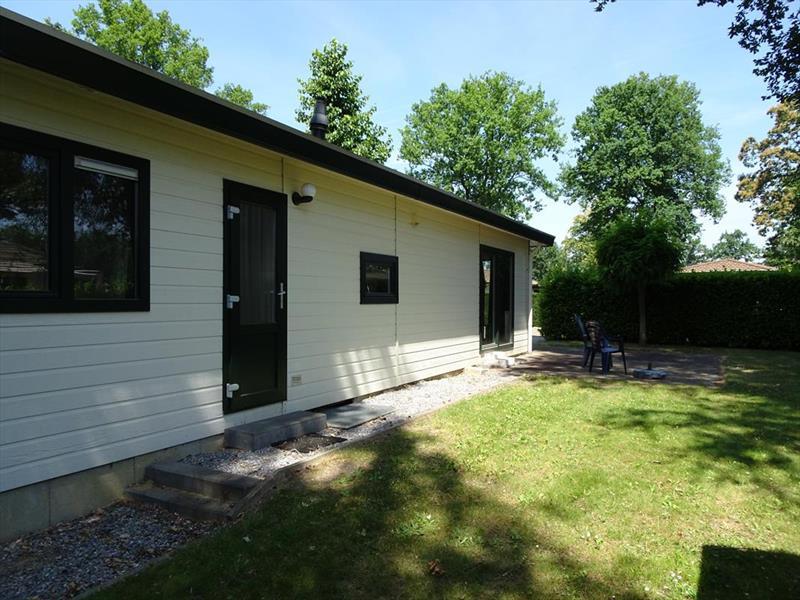Vakantiehuis te koop Limburg  Susteren Hommelweg 2 K274 Park Resort Limburg