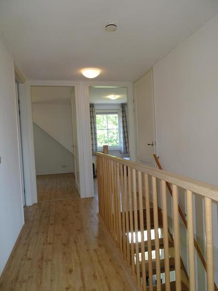 Vakantiehuis te koop Limburg Susteren Hommelweg 2 R800 Park Resort Limburg Overloop