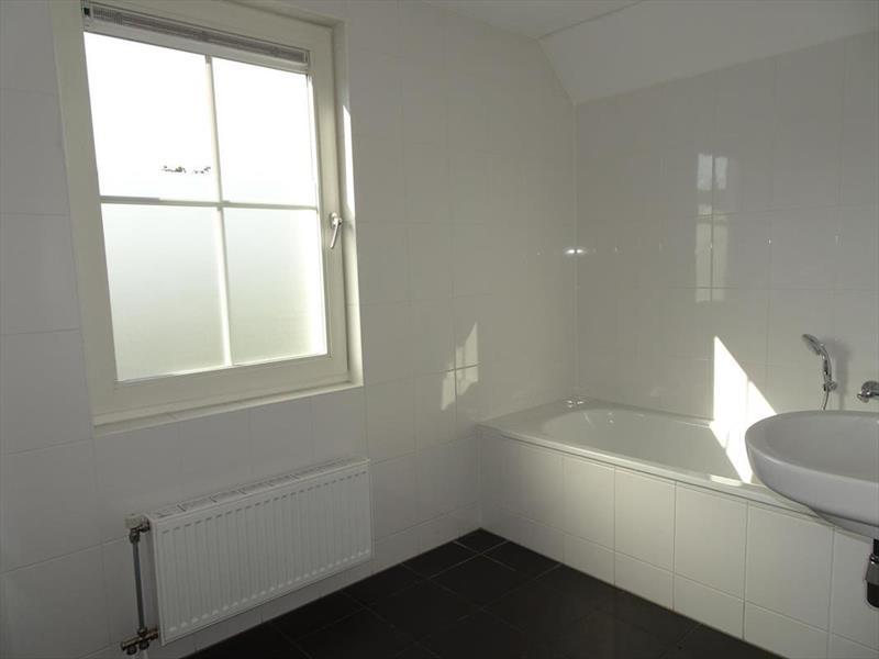 Vakantiehuis te koop Limburg Susteren Hommelweg 2 R800 Park Resort Limburg Badkamer 3 verdieping