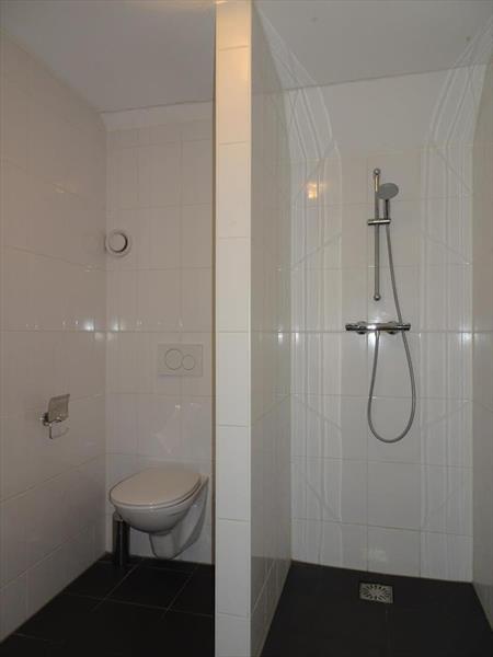Vakantiehuis te koop Limburg Susteren Hommelweg 2 R800 Park Resort Limburg Badkamer 2 verdieping